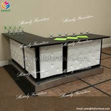 Simple Reception Desk Simple Design Reception Desk Simple Design Reception Desk