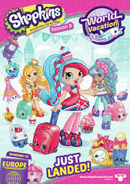 shopkins halloween background shopkins shoppies world vacation themed dolls spaghetti sue