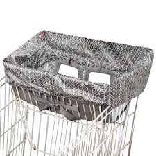 Buggy Bench Coupon Code Baby Shopping Cart Covers Babies