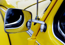 volkswagen yellow car vehicle retro yellow vintage volkswagen beetle free stock photo public domain