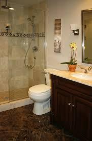 Bathroom Remodel Tile Shower Outstanding Explore St Louis Tile Showers Tile Bathrooms