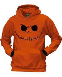men u0027s mr pumpkin head halloween t shirt halloween pinterest