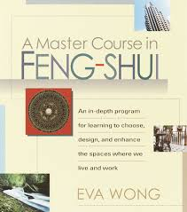 Master Degree In Interior Design by A Master Course In Feng Shui By Eva Wong Penguinrandomhouse Com