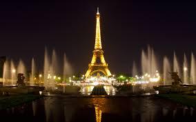 images of paris introduction of paris a traveller info