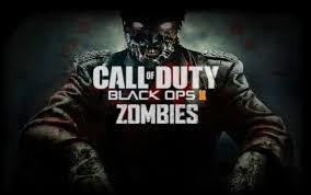 call of duty black ops zombies apk 1 0 5 android apps apk datos call of duty black ops zombies android