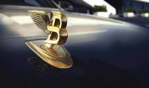 bentley car gold check out this visual history of nearly 100 years of beautiful
