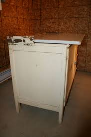 Kitchen Hoosier Cabinet Hoosier Cabinet Makeover Album On Imgur