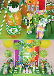 kids party ideas st s day kids party ideas