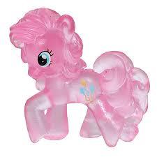 My Little Pony Blind Bags Box Mlp Wave 14 Blind Bags Mlp Merch