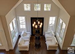 the 14 best images about otrada l l c interior design raleigh