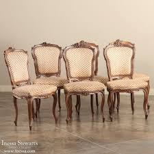 Dining Chair On Sale Choosing Antique Dining Chairs For Your House Goodworksfurniture