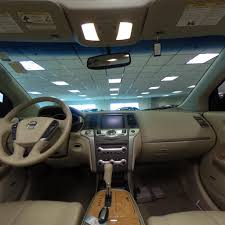 nissan montero convertible 2014 used nissan murano crosscabriolet awd 2dr convertible at