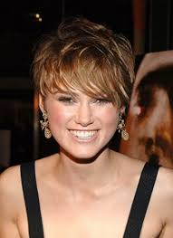 shag hairstyle for round face and fine hair short hairstyles for fat faces for square face cabelo curto