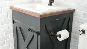 small bathroom sinks ikea best ideas on sink compact u2013 buildmuscle