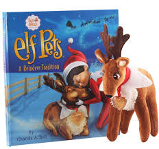 on the shelf reindeer compare prices on on shelf reindeer online shopping buy low