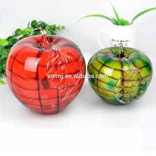 wholesale clear ornaments rainforest islands ferry