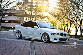 bmw m4 stanced my moderately stanced e46 330ci imgur