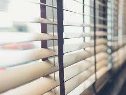 Blinds And Shutters Online Custom Window Treatments In Venice Fl