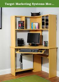 Pinterest Computer Desk Lovely Corner Computer Desk 17 Best Ideas About Corner Computer