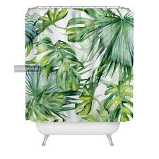 Large Pattern Curtains by Popular Large Shower Curtain Buy Cheap Large Shower Curtain Lots
