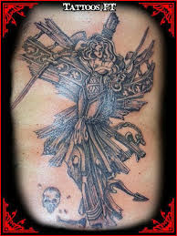 samurai and warrior tattoos meanings and pictures tattoos ideas