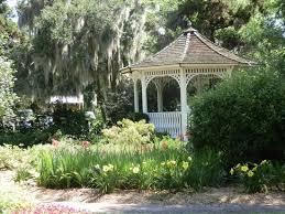 Georgia Botanical Garden by Water Feature Picture Of Coastal Georgia Botanical Gardens