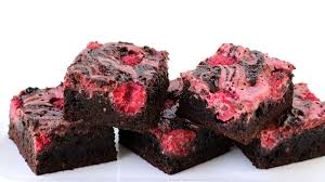chocolate cake recipes dishes and ideas tablespoon com