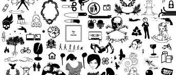 imagenes vectoriales gratis 5 paginas web para descargar vectores gratis marketinizados