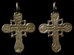 byzantine crosses 13 best byzantine crosses images on byzantine 11th