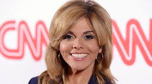 after the jane velez was cancelled what does she do now with her time a sonic brand for hln s jane velez mitchell stephen arnold music