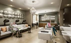 business plan assisted living facility official site