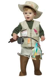infant costume infant future fisherman costume kids costumes