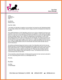 business letter format block style letter format with letterhead new business letter