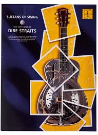 the sultan of swing wise publications dire straits sultans of swing thomann uk