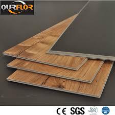 zhangjiagang ourfloor material co ltd