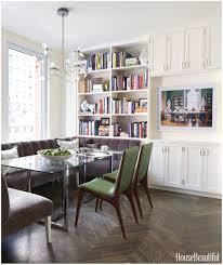 kitchen modern white kitchen table sets kitchen table design
