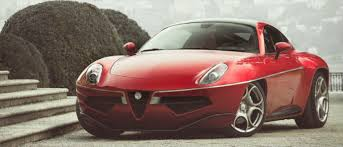 here u0027s everything you need to know about the alfa disco volante