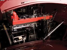 chrysler phaeton mad 4 wheels 1933 chrysler cl imperial dual windshield sport