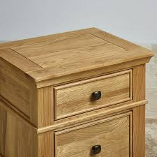 most solid wood bedroom furniture online u2013 soundvine co