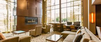 plano texas hotel cambria hotel u0026 suites plano frisco