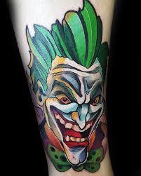 310 best comic book tattoos for men images on pinterest comic