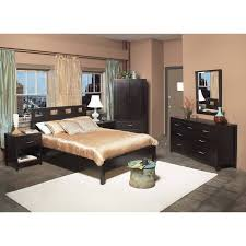 california king bedroom sets furniture stores in san jose all
