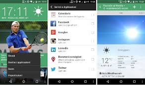 blinkfeed apk install htc blinkfeed launcher sense 6 and 7 on your android device
