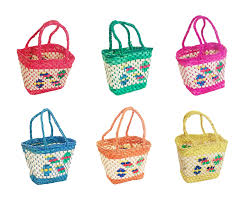 easter buckets wholesale wholesale easter baskets hats and accessories wholesale hats los