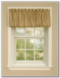 Decorative Wood Curtain Rods Decor Classy Curtain Rods At Walmart To Decorate Your Window
