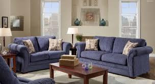 sofa blue sofa set engaging blue sofa set for sale u201a uncommon
