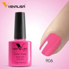 aliexpress com buy 61508 2017 new 60 fashion color venalisa gel