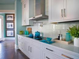 how to install glass tile backsplash in kitchen interior cool glass tile backsplash ideas pictures amp tips from