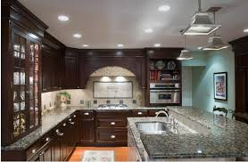 best kitchen interiors interior ideas the best luxury kitchen design from aslan interior