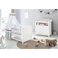 chambre bebe bois massif chambre bebe bois massif achat chambre bebe bois massif pas cher